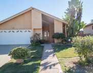 13079 Old West Ave, Rancho Penasquitos image