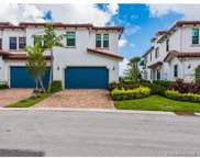 1411 Sw 113th Ave, Pembroke Pines image