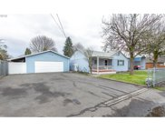 255 S 51ST  ST, Springfield image