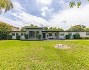 5009 N Central Avenue, Tampa image