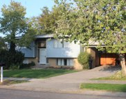 3681 S 5725  W, West Valley City image