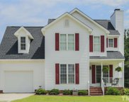 609 HYANNIS Drive, Holly Springs image