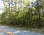 Davis Hill Road, Conway image