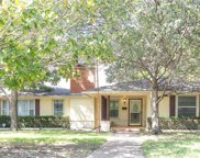 6041 Linden Lane, Dallas image