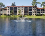 23465 Nw Harborview Road E Unit 632, Port Charlotte image
