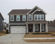 2006  Doughton Lane, Indian Trail image