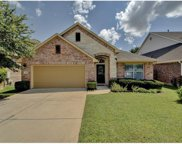 710 Edwards Walk Dr, Cedar Park image