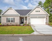 449 Hillsborough Dr., Conway image