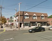 603 Marconi  Boulevard, Copiague image