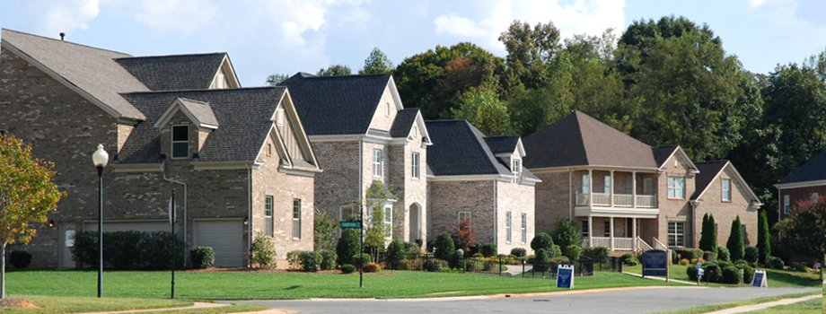 Wesley Chapel Homes - Homes,condos and land for sale in Union County, Wesley Chapel NC area.