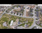 5243 N Morning Dove Cir W, Lehi image