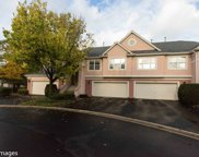 3051 Lexington Lane, Glenview image