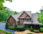 1472 Sutton Cove Road, Hiawassee image