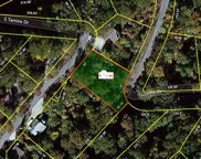 Lot 30 S Tamins Drive, Gatlinburg image