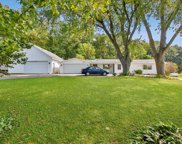 2108 Caine Rd, Fitchburg image