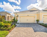 2150 Crystal Lake Trail, Bradenton image