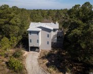 157 Tall Cliff Court, Southern Shores image