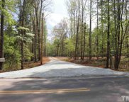Lot 02 Family Road, Chapel Hill image