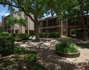 611 45th St Unit 9, Austin image