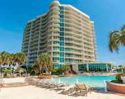 28103 Perdido Beach Blvd Unit 709, Orange Beach image