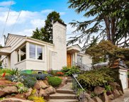 2762 NW 70th St, Seattle image