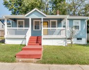 1215 Bryan St, Old Hickory image