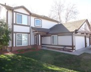 5420  Apland Place, Antelope image