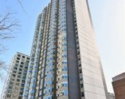 525 West Hawthorne Place Unit 1908, Chicago image