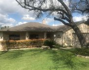 20404 Boggy Ford Road, Lago Vista image