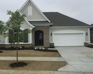 15374 Holcombe  Drive, Westfield image
