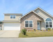 4339 Rivergate Ln, Little River image