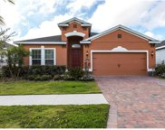 11341 Emerald Shore Drive, Riverview image