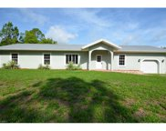 20359 Edgewood RD, North Fort Myers image