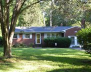 513 Old Lakeside Drive, York County South image