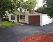 6841 Niagara Street, Commerce City image