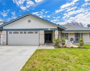 30308 Jasmine Valley Drive, Canyon Country image