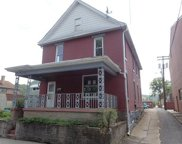 152 W High St, Kittanning Boro image