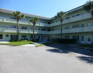 2385 Tahitian Lane Unit 43, Clearwater image