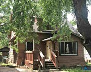 829 N Spring Ave, Sioux Falls image