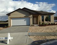 18769 Malinche Loop, Spring Hill image