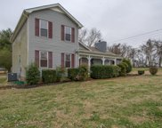 821 Walnut Ridge Dr, Lavergne image