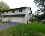 1732 119th Avenue NW, Coon Rapids image