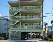 3102 N Ocean Blvd, North Myrtle Beach image