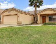 11145 W Ashley Chantil Drive, Surprise image