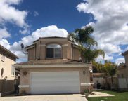 2058 Chenault Place, Simi Valley image