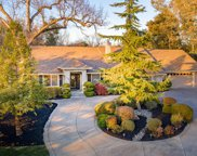 8792  Buddecke Place, Granite Bay image