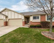 42399 CREEKSIDE DR., Clinton Twp image