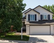 6584 Laguna Circle, Highlands Ranch image