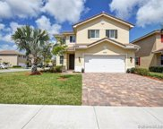 5652 Caranday Palm Dr, Green Acres image