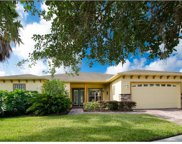 130 Venice Lane, Poinciana image
